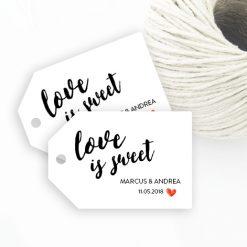 6b9d24f40177 Wedding Favors Printables | Printable Market