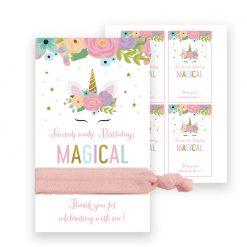 Free Birthday Party Printables | Printable Market